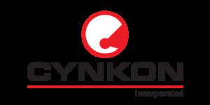 logo_Cynkon_Incorporated